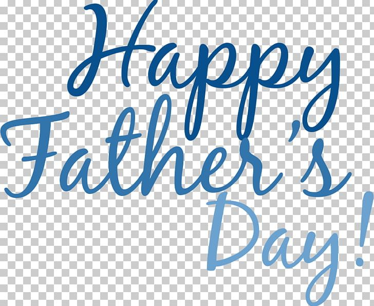 Fathers Day Gift PNG, Clipart, Area, Blue, Brand.