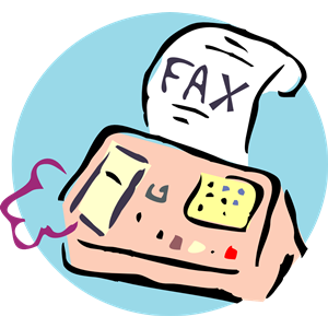 Free Fax Cliparts, Download Free Clip Art, Free Clip Art on.