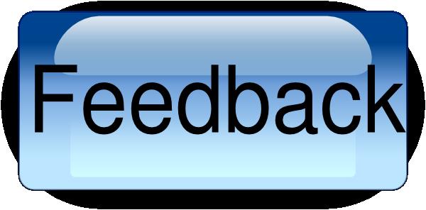 Free Feedback Cliparts, Download Free Clip Art, Free Clip.