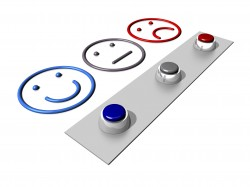Feedback clipart free 3 » Clipart Station.