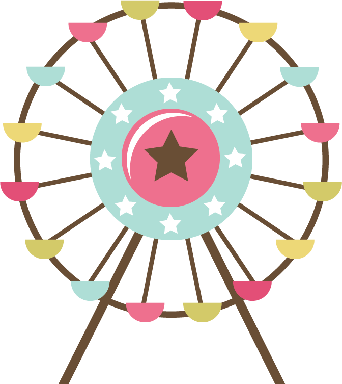 Free Ferris Wheel Cliparts, Download Free Clip Art, Free.