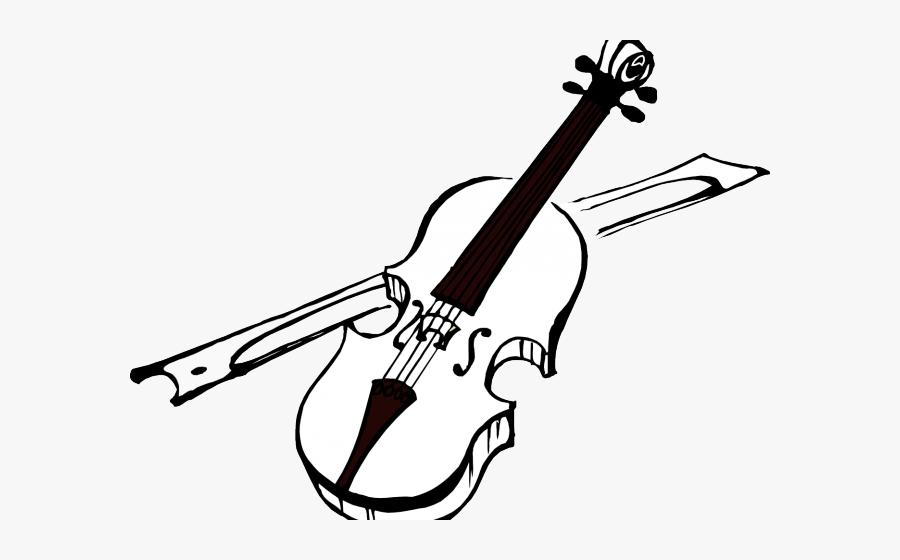 Transparent Fiddle Png.