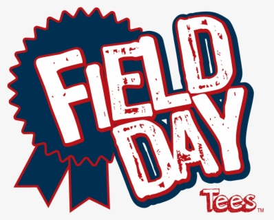 Free Field Day Clip Art with No Background.