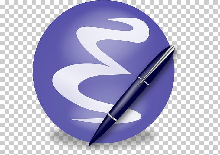 Emacs Computer Icons Text editor Source code Editor war.
