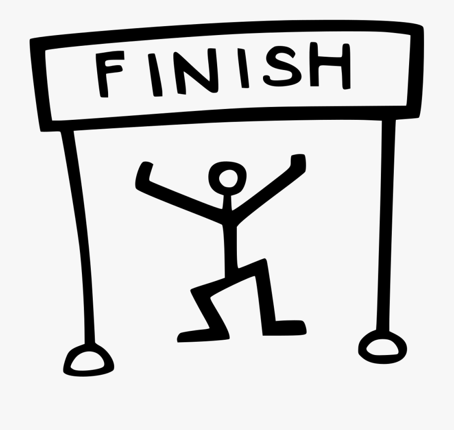 19 Finish Free Library Line Huge Freebie For.