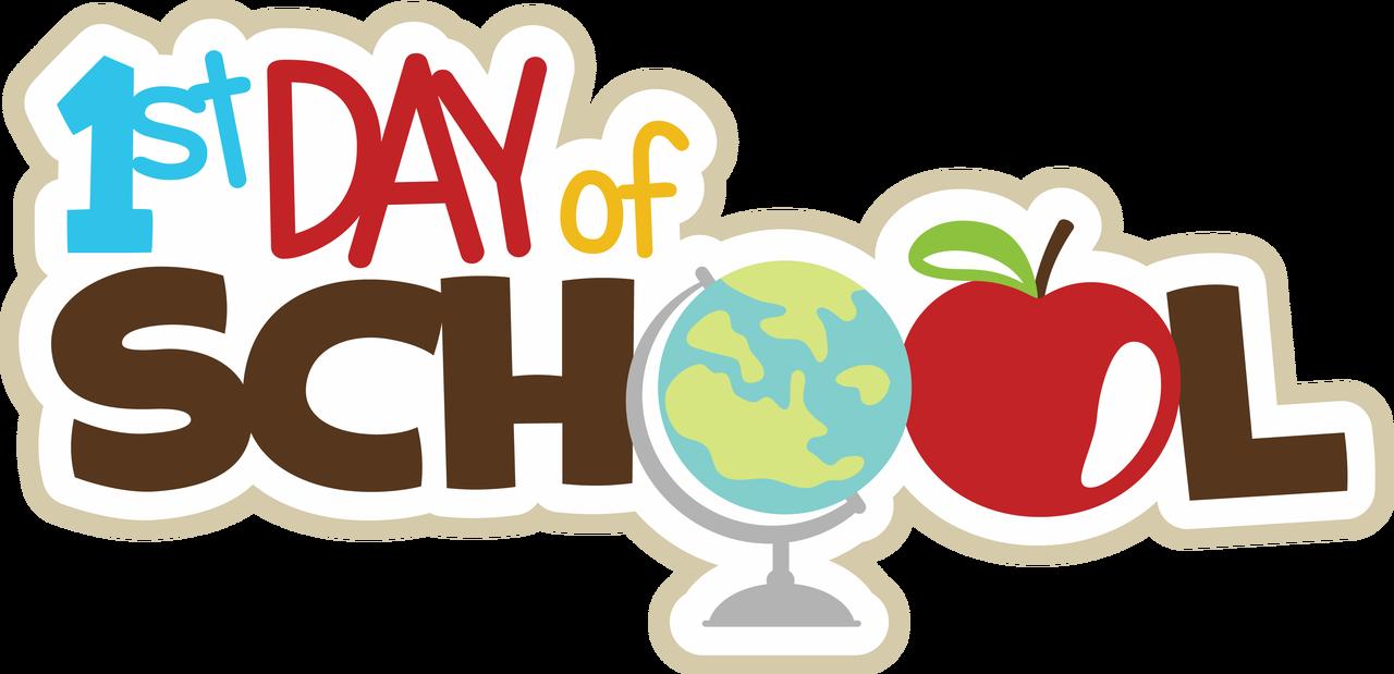 Best Free School Picture Day Clip Art Design » Free Vector Art.
