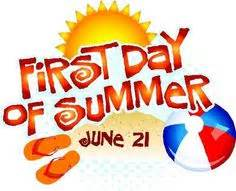 Similiar Summer Day Clip Art Keywords.