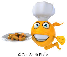 Fish chips Illustrations and Stock Art. 1,277 Fish chips.