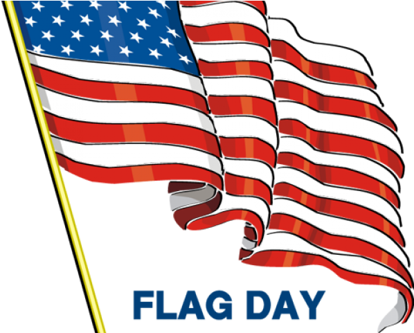 Patriotic Flag Clipart Transparent Tumblr.