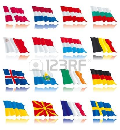 10,291 Ukraine Flag Stock Vector Illustration And Royalty Free.