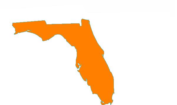 Free Florida Cliparts, Download Free Clip Art, Free Clip Art.