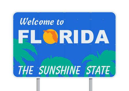 Free florida clipart 3 » Clipart Station.