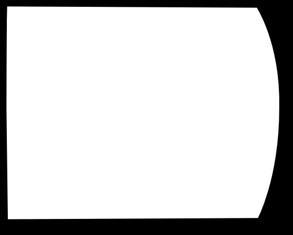 Flow Chart Symbol clip art Free Vector / 4Vector.