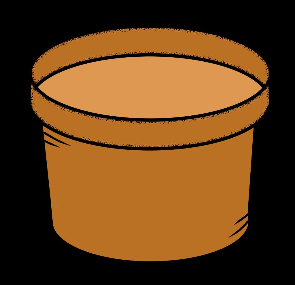 Free Flower Pot Clipart, Download Free Clip Art, Free Clip.