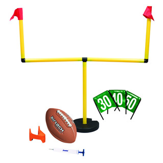Free Goal Post Cliparts, Download Free Clip Art, Free Clip Art on.