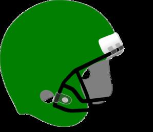 Free Helmet Cliparts, Download Free Clip Art, Free Clip Art.