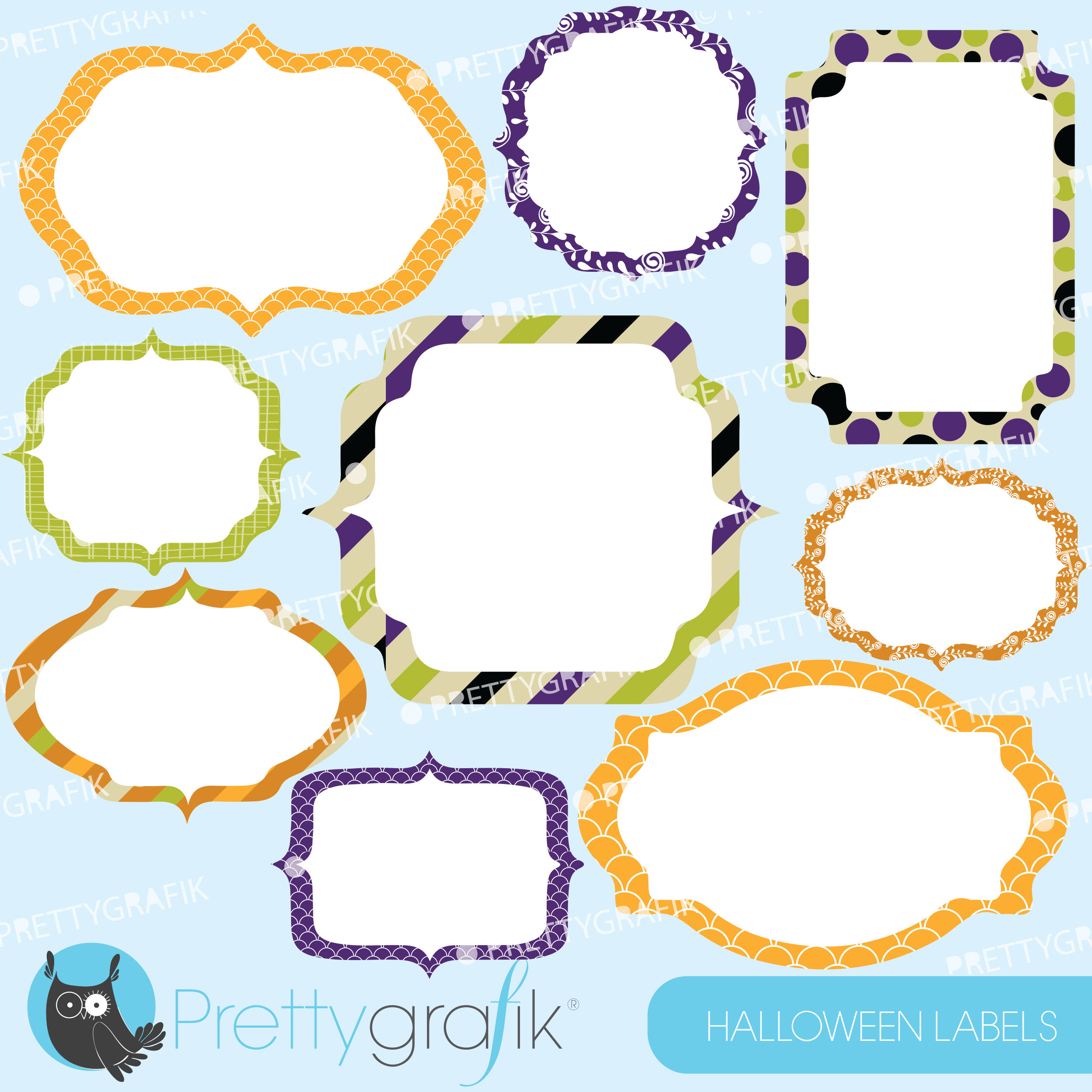 Free Labels Cliparts, Download Free Clip Art, Free Clip Art.