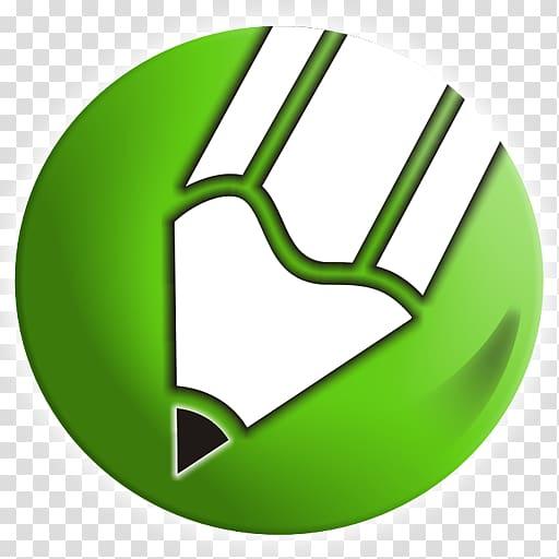 Green pencil , CorelDRAW Logo Cdr Adobe Illustrator, Icon Free Corel.