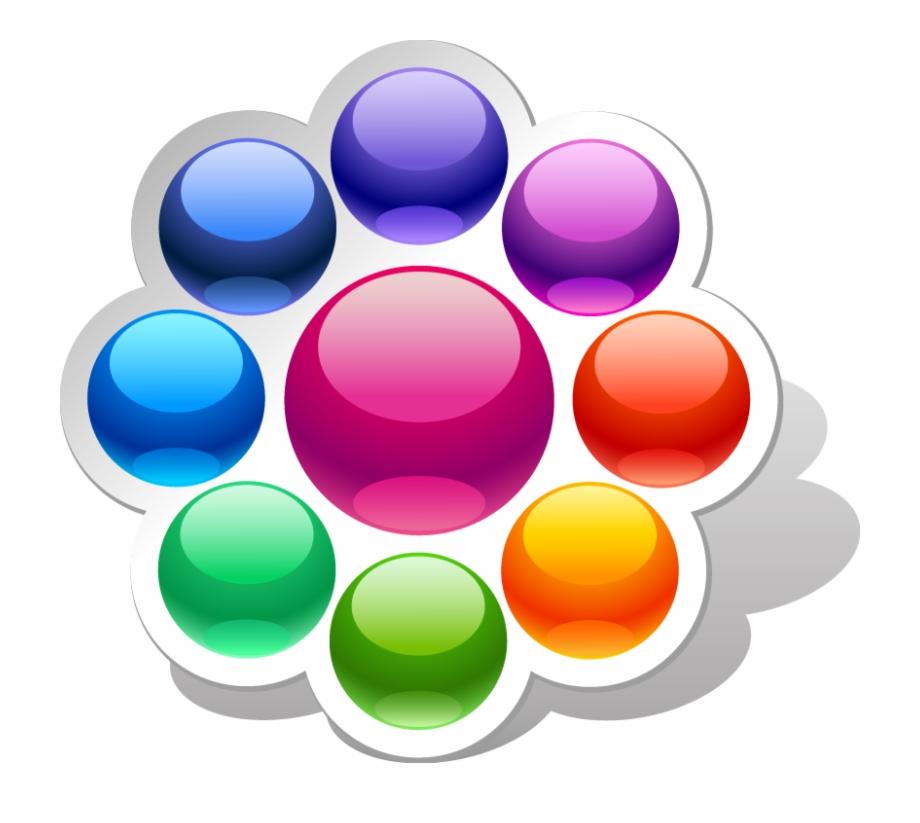 Jpg Royalty Free Library Adobe Illustrator Logo Icon.