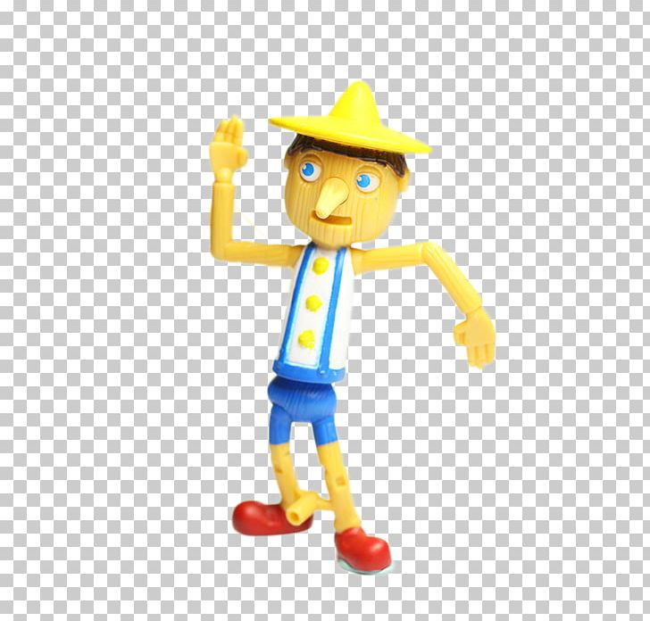 Pinocchio Puppet Cartoon PNG, Clipart, Adobe Illustrator, Animated.