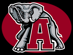 Image result for free clip art ALabama elephant.