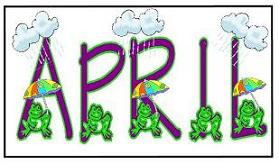 Free April Cliparts, Download Free Clip Art, Free Clip Art.