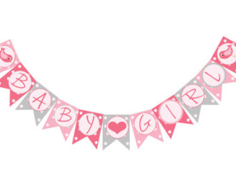 Baby girl free girl baby shower clip art free vector for free 6.