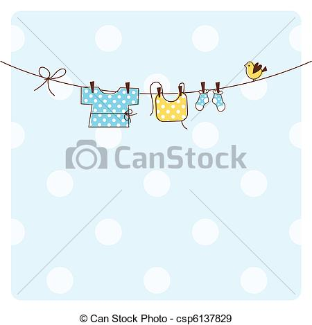 Baby shower Clip Art Vector Graphics. 28,693 Baby shower EPS.