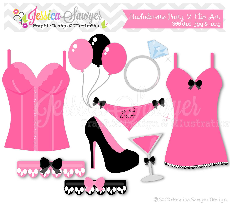 Bachelorette Clip Art & Bachelorette Clip Art Clip Art Images.