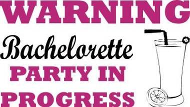 Clip Art. Bachelorette Party Clipart. Drupload.com Free Clipart.
