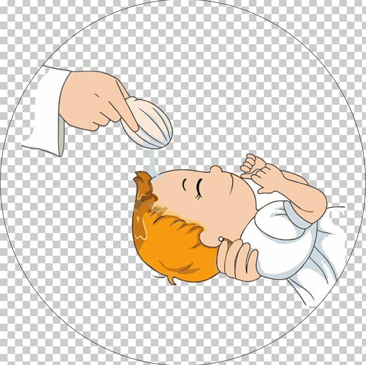 Infant Baptism Infant Baptism Child PNG, Clipart, Arm, Ball.