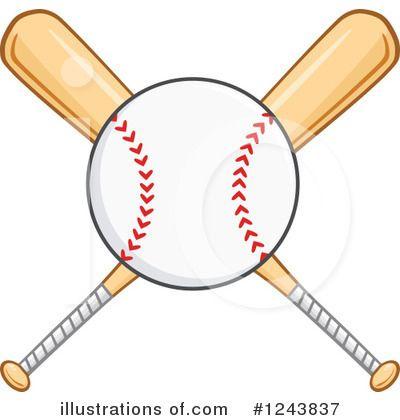 free clipart baseball #17.