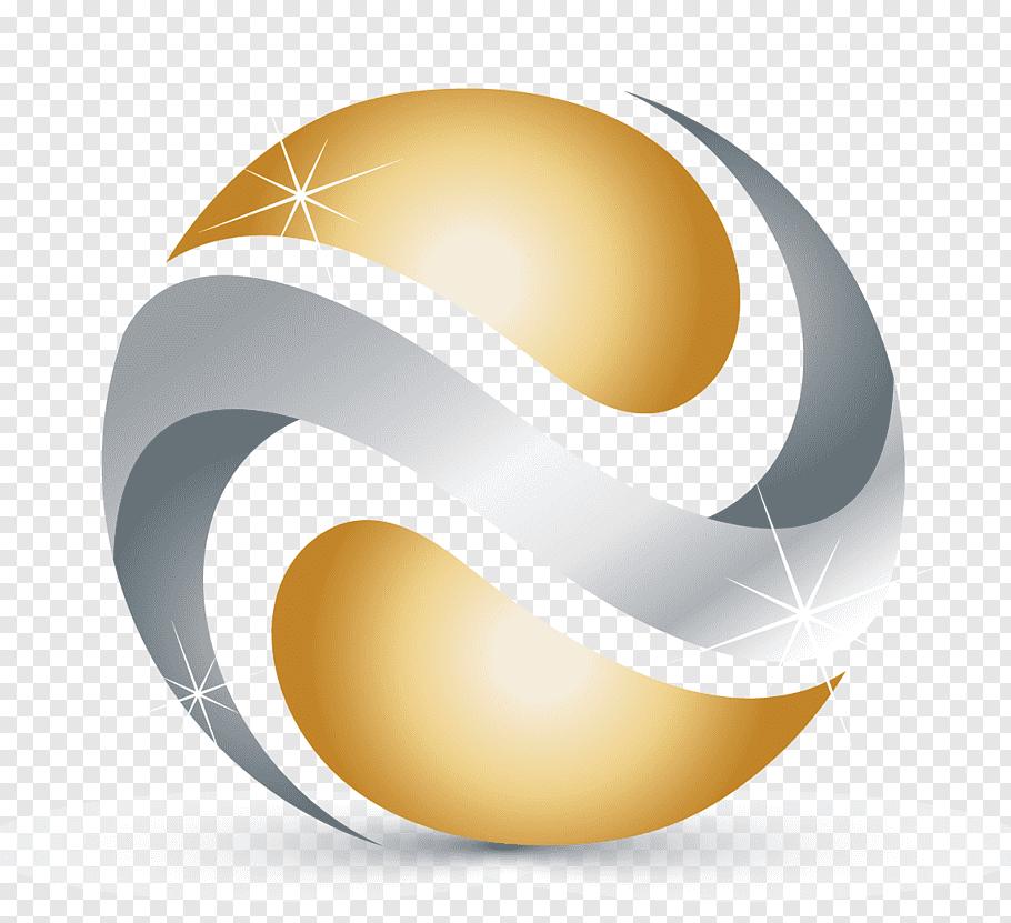 Logo Company Business Graphic Designer, logo design free png.