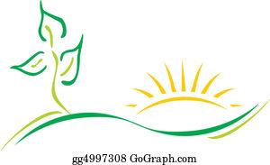 Business Logos Clip Art.
