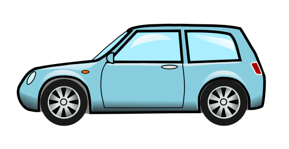 Cars family car clipart free clipart images.