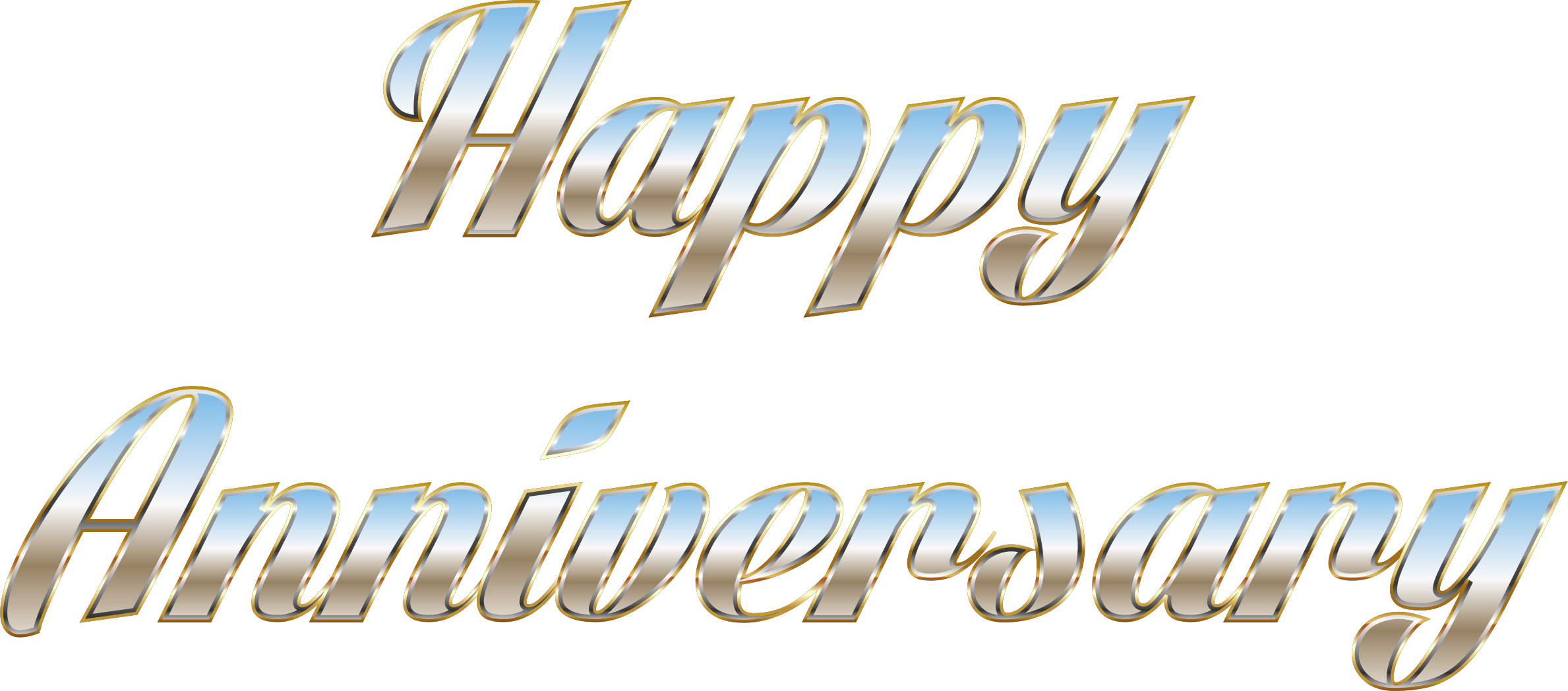 Happy church anniversary clipart images gallery for free download.