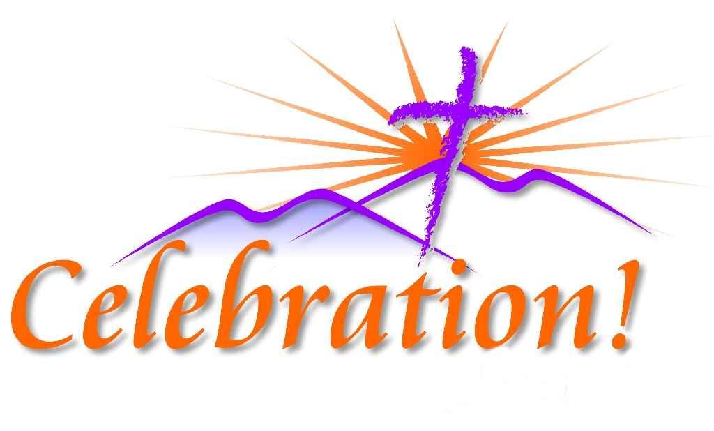 Free church anniversary clip art clipartsgram.