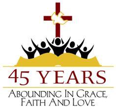 Free 101 Church Anniversary Cliparts, Download Free Clip Art, Free.