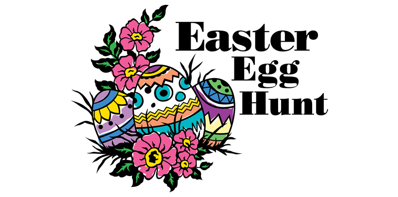 Free Clipart For Church Easter.
