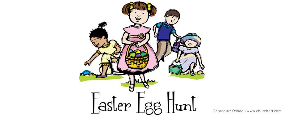 Pastel Easter Egg Clipart Clipart Panda Free, Easter Egg Hunt Free.