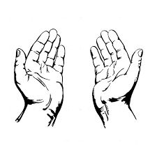 17 best ideas about Praying Hands Clipart on Pinterest.