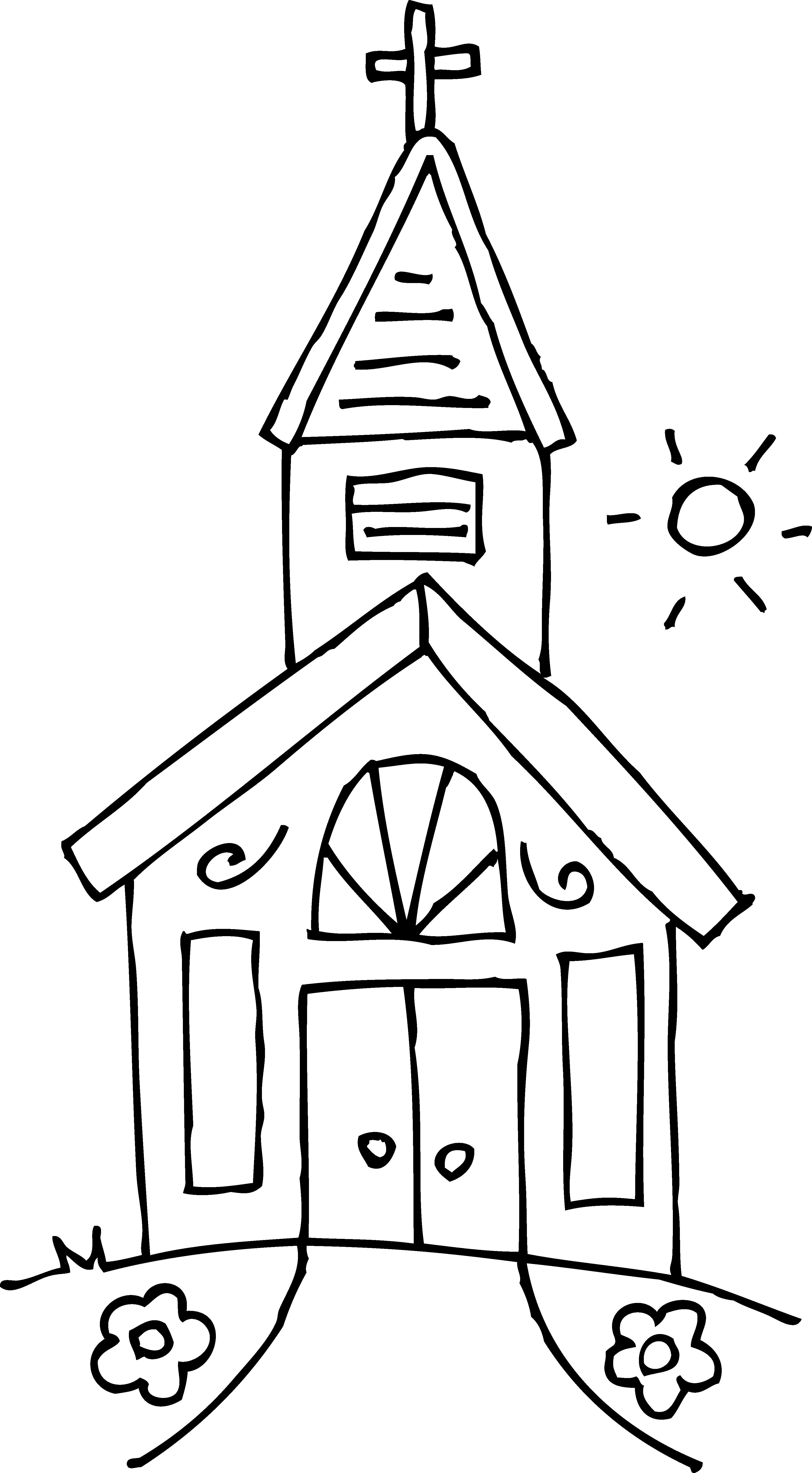 Free clipart church ushers.