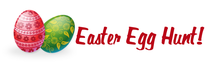 Easter Clipart Images Free.