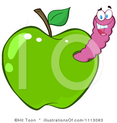 Copyright Free Clipart For Educational Use.