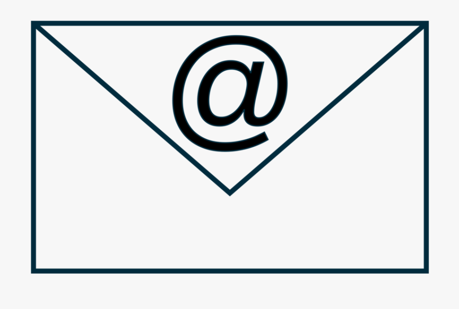 Email Address Signature Block Computer Icons Address.