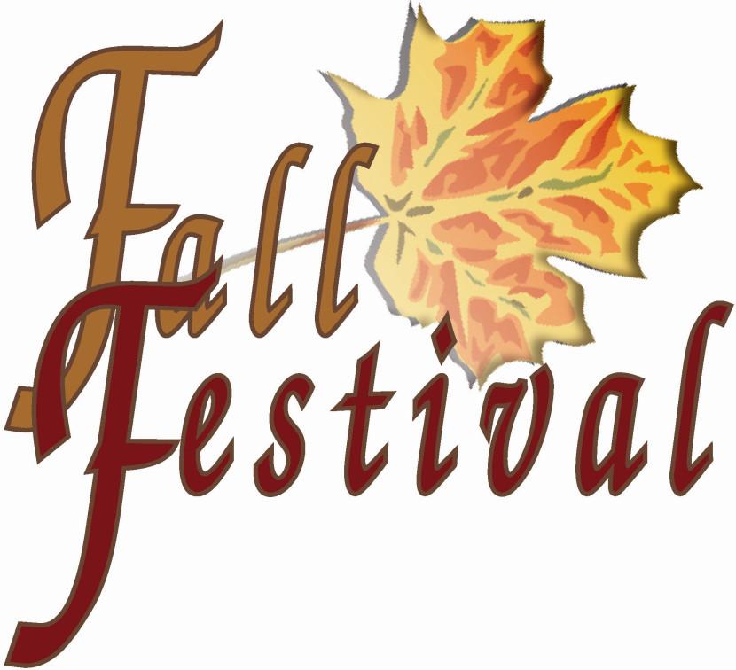 Fall Festival Clip Art & Look At Clip Art Images.