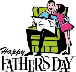Best Father's Day Clip Art Images Free Download.