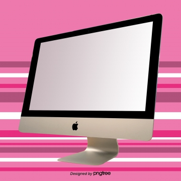 Imac Clipart Png, Vector, PSD, and Clipart With Transparent.