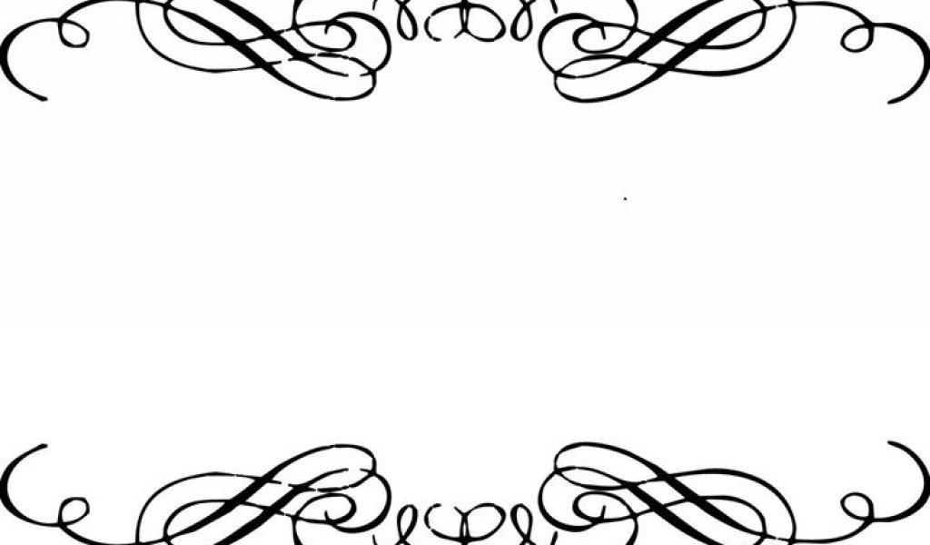 Free clipart invitations 6 » Clipart Station.