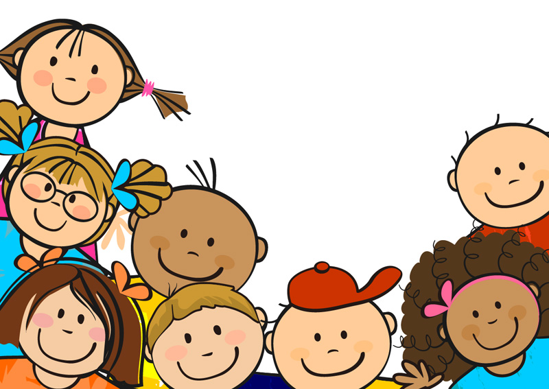 Children kids clip art free clipart images clipartix.